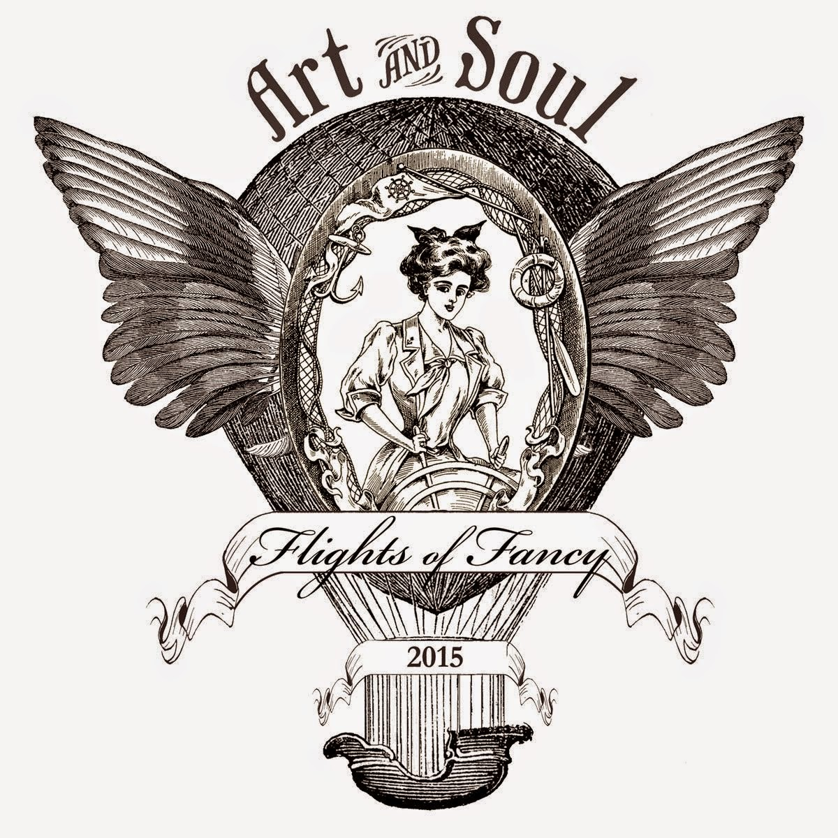 Art and Soul Retreats!