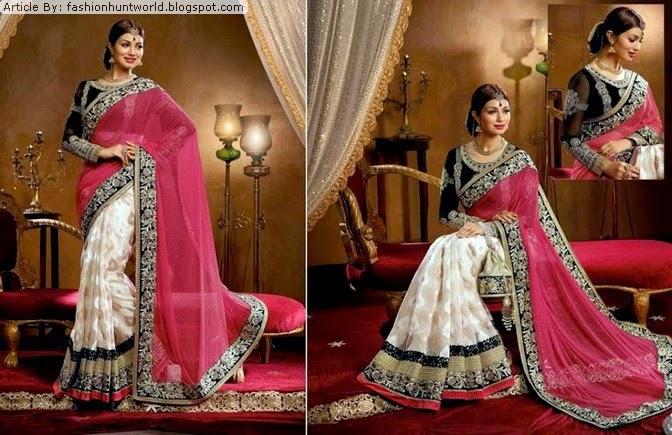 India\'s Top Online Shopping Store Dresses 2015-2016 | Ayesha Takia ...