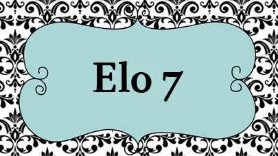 Lojinha no ELO7