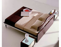 Secrets to Creating the Most Comfortable Bed