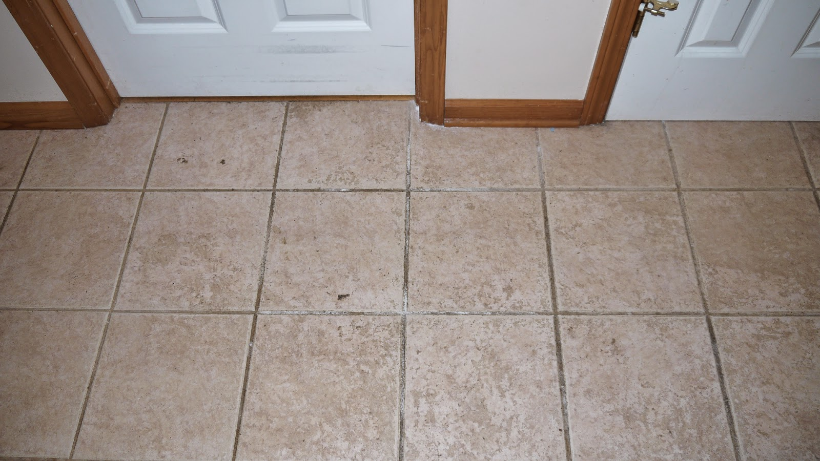 grayslake tile and grout cleaning