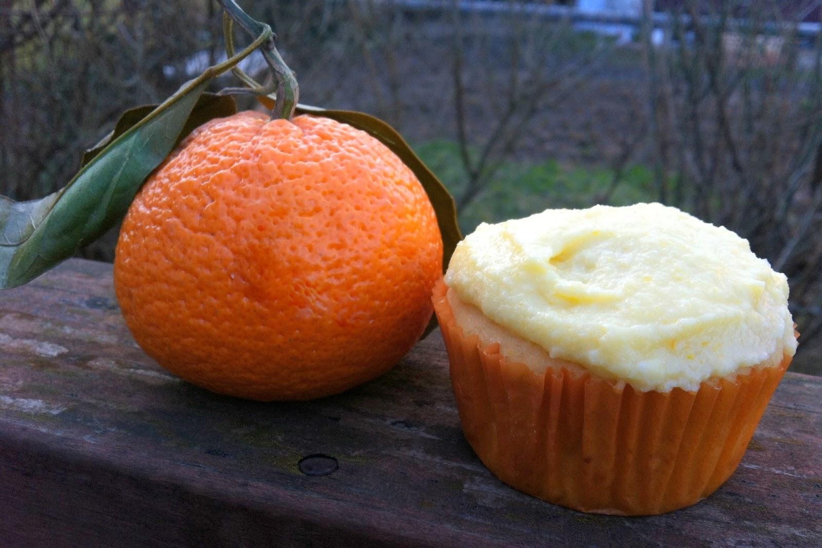 satsuma cake zest of 1 orange juice of 2 oranges 2 cups flour 2 ...