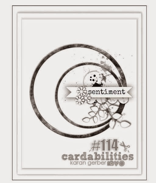 http://cardabilities.blogspot.com/2014/12/sketch-114-design-team-reveal.html