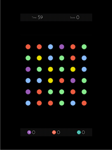 Free Download Dots: A Game About Connecting 2.0 APK for Android