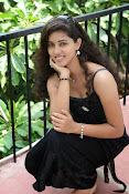 Pavani latest glamorous photos-thumbnail-1