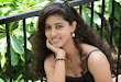 Pavani latest photos at KKMK movie launch