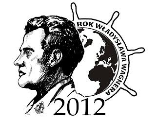 Rok W. Wagnera