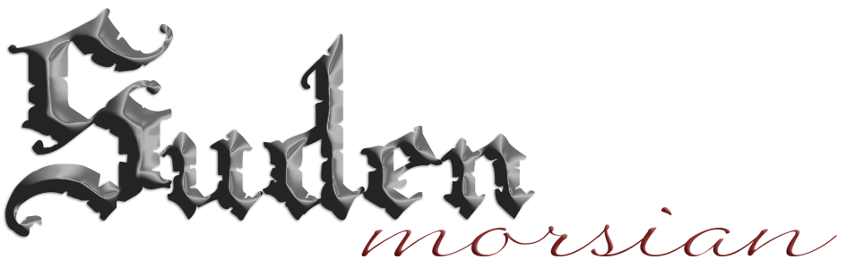 http://sudenmorsian2015.blogspot.fi