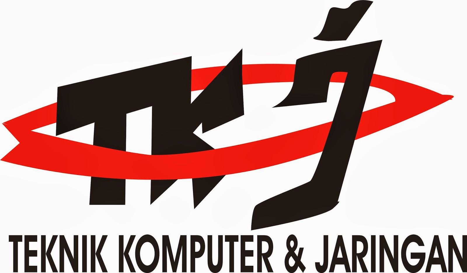 Pengertian Teknik Komputer Dan Jaringan Arti Topologi Jaringan Komputer