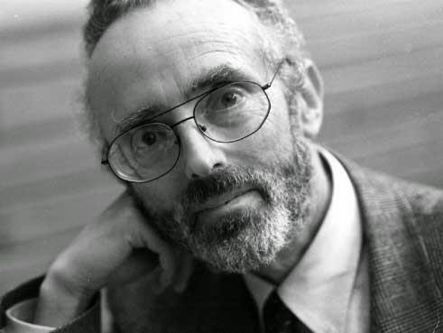Peter Burke (n. 1937)