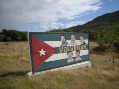 2002. La prima volta a Cuba (10)