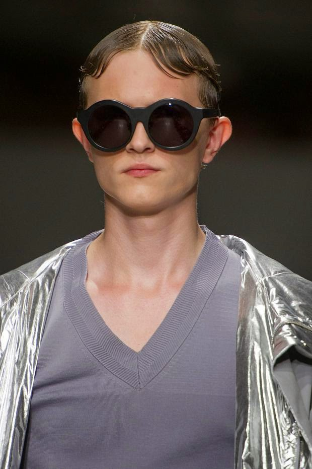 http://www.fashionising.com/runway/b--juun-j-mens-ss-15-mens-77162.html
