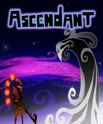 Ascendant PC Full