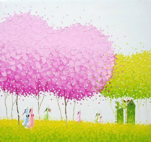 http://1.bp.blogspot.com/-TyLojpUZmOU/TckQcWXEDrI/AAAAAAAAAD8/Hc_i0C2qglo/s400/Phan_Thu_Trang_paintings_.jpg