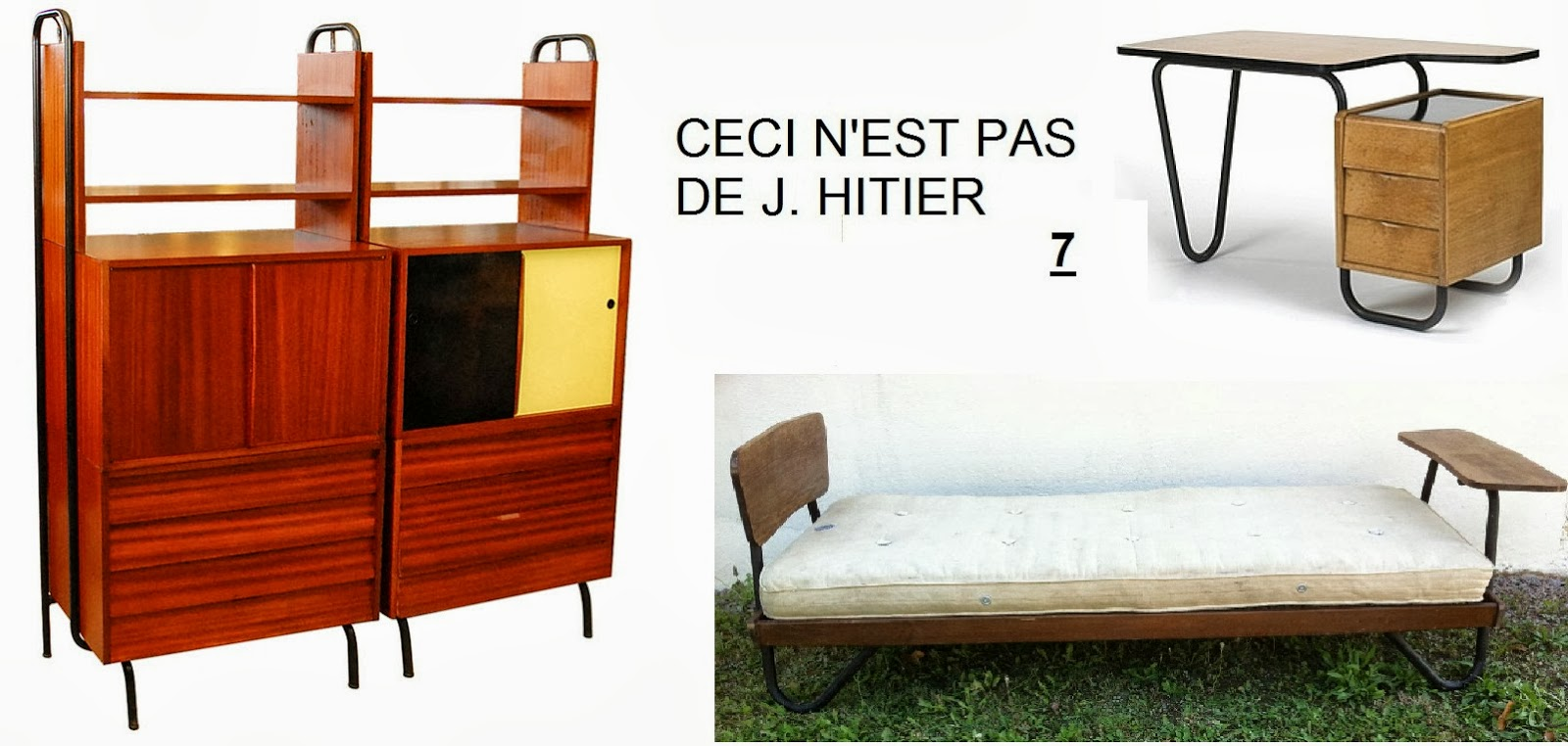 art utile ceci n 39 est pas mais qu 39 est ce. Black Bedroom Furniture Sets. Home Design Ideas
