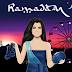Truco ramadan (primera parte)