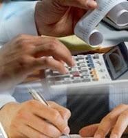 ¿Qué significa o que es la carga fiscal?