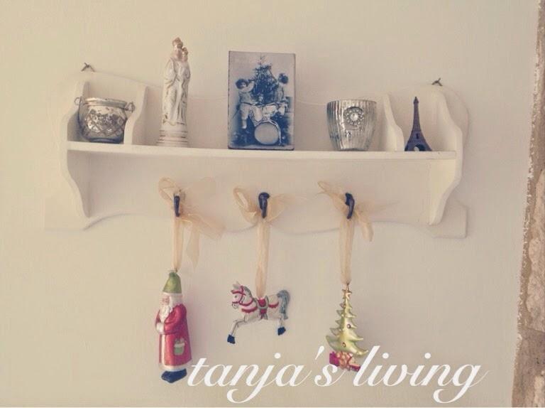 Tanja's Living
