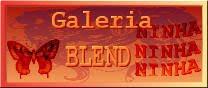 GALERIA BLEND