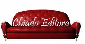 A editora do meu 6º livro