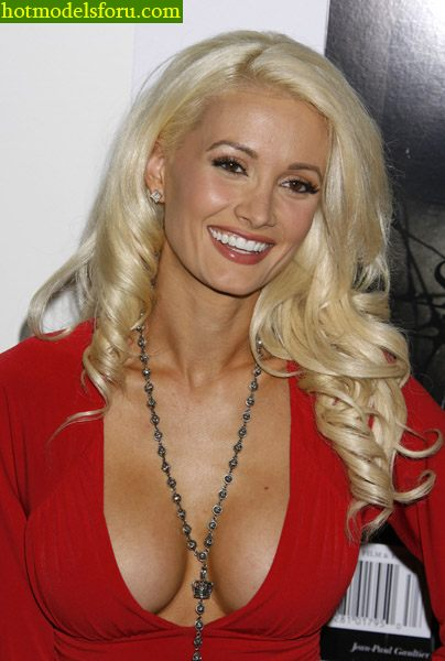 Hot%2BHolly%2BMadison%2Bhot%2Blegs%2Bhot%2Blips%2BHot%2BHollywood%2BActress%2B%2B%2B2 Holly Madison Naked Gallery