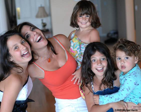 Welcome To My First Blog Gayle Guyardo