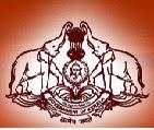 Kerala Diploma Result 2015