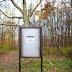 Signs, Signs... at Shenandoah National Park
