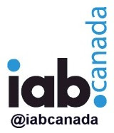 IAB Canada company