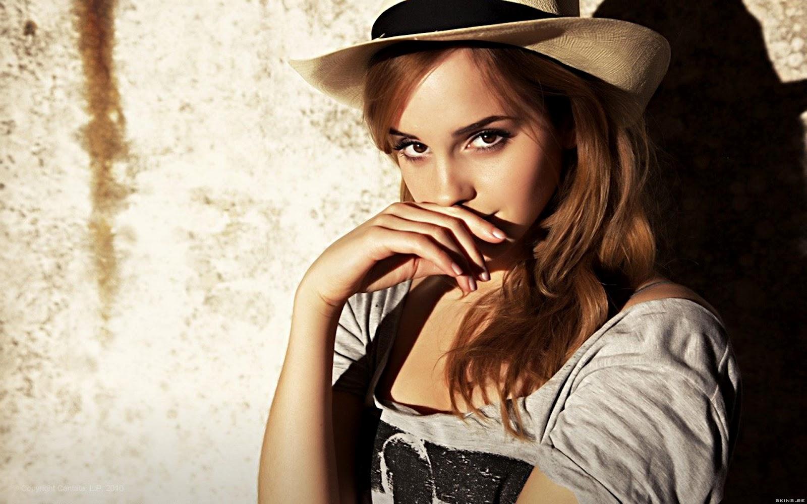 Google themes emma watson -  Emma Watson Actor Celebrity 1200x1920 8