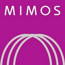 Jawatan Kosong MIMOS Berhad