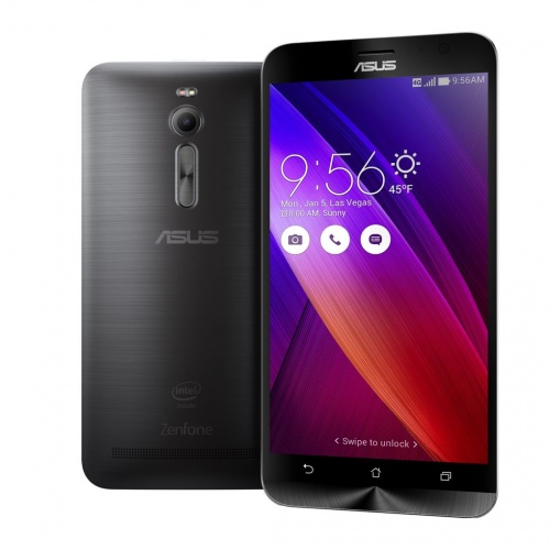 Asus Zenfone 2 ZE551ML (Rs 18,999/Rs 19,999)