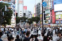 peluang usaha jepang, peluang bisnis di Jepang, investasi di jepang, tips investasi, investasi di jepang menguntungkan