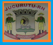 JUCURUTU