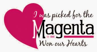 Magenta Style Blog Pick
