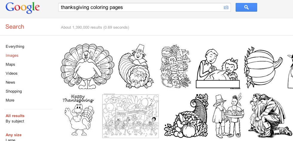 Muppet Coloring Pages