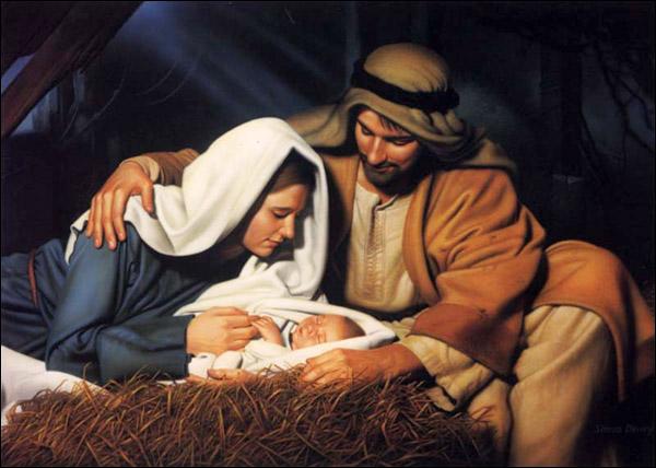 Holy+Family.jpg