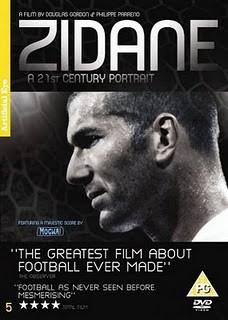 10 Film Terbaik Bertemakan Sepakbola