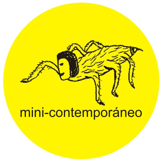mini-contemporáneo