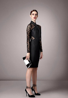 Karen_Millen_Lookbook4