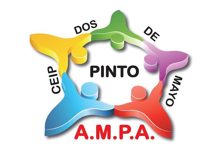 AMPA CEIP 2 DE MAYO