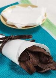 cara,resep,membuat,kripik,pisang,lengkap,enak,coklat,pisangcoklat,