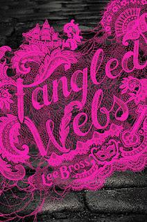 https://www.goodreads.com/book/show/18368525-tangled-webs