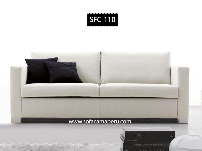 Sofa cama peru for Donde venden sofa cama