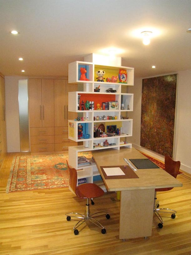 Furniture design kids study room furniture ifurniture - Study room furniture designe ...
