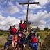 Missione di Vilacaya: bilancio di un anno