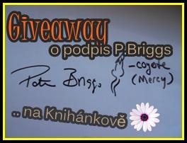 http://knihankov.blogspot.com/p/souteze.html