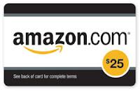 amazon-gift-card-25