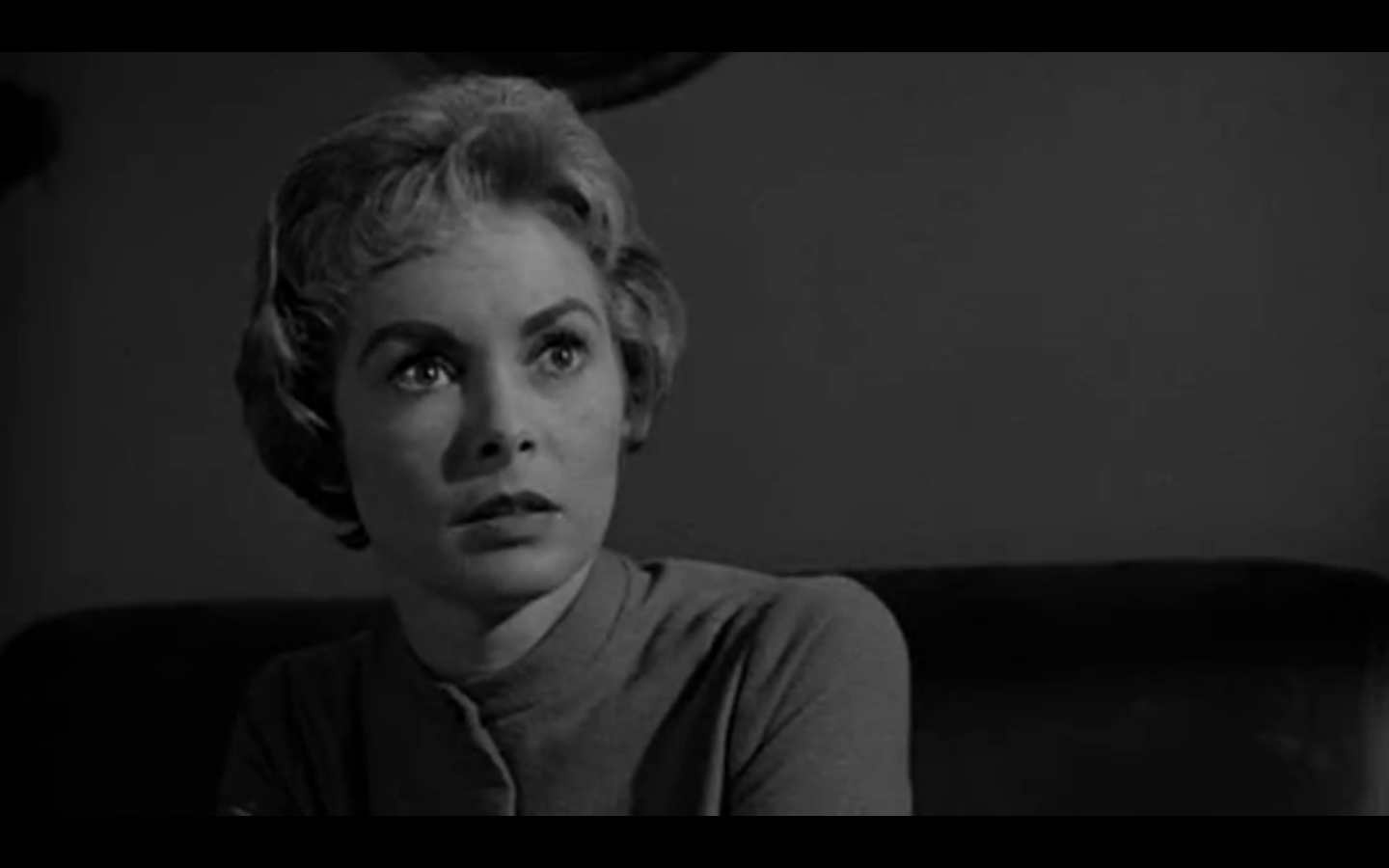 film analysis of psycho The film contrasts between light and dark symbolise good and evil, sanity and insanity – again these all emphasise the split in norman bates, and psycho is a film of extremes for example, the opening shot is an establishing shot of a city skyline it is sunny.