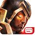 Dungeon Hunter 5 v1.2.0n Mega Mod